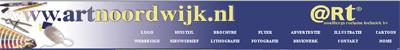 art-sponsor-duik.jpg